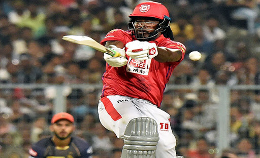 indian premier league ipl 2019 kolkata knight riders vs kings xi punjab at eden gardens