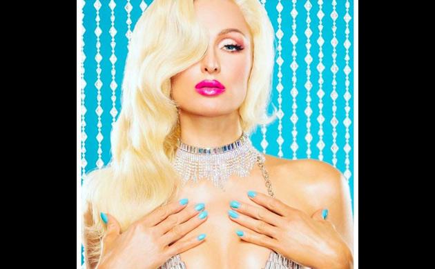 Paris Hilton made these fashion trends more famous