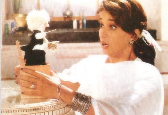 Happy Birthday Madhuri Dixit: Exquisitely beautiful hrowback photos of actress to make you go 'Dhak Dhak'