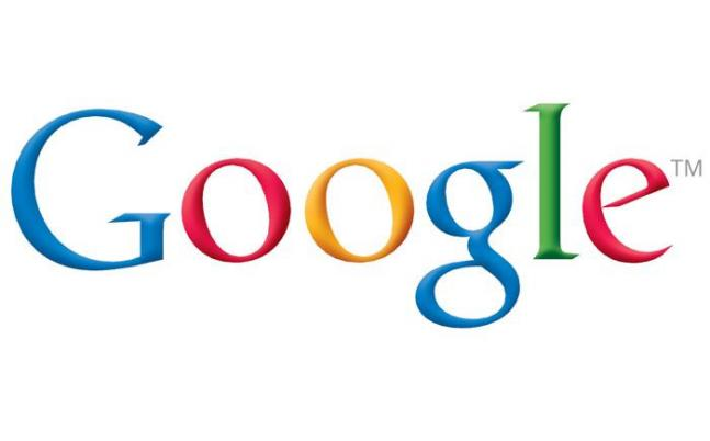Decoding 15 most famous logos!