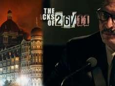 Hindi movies based on true stories