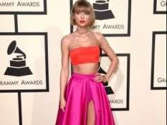 Grammy Awards 2016: Best and worst dressed celebs