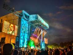 Festivals you need to add to your bucket list