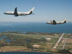 Facts to know about Indo-US deal to procure P-81 aircraft