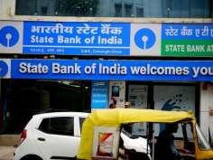 SBI Clerk Mains Results 2016: JA and JAA exam results expected by mid of August, check at www.sbi.co.in