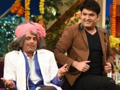 Meet Indian Televisions most humorous Jodis