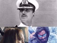 Bollywood Films which won 64th National Film Award 2017