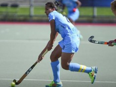 Hockey World League Semi Final Skipper Rani Rampals notable achievements in career