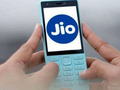 Reliance Jio 4G VoLTE feature phone launched for FREE: Know key specifications, JioCinema app and more
