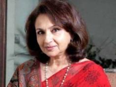 List of five Central Board of Film Certification chiefs and their tenures Pahlaj Nihalani Leela Samson Sharmila Tagore Anupam Kher Arvind Trivedi