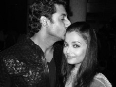 In pics: How Abhishek Bachchan never failed to express his love for Aishwarya Rai