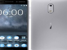 Nokia 6 goes on sale on September 6 on Amazon India All you need to know