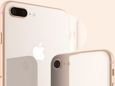 iPhone 8 and iPhone 8 Plus All you need to know