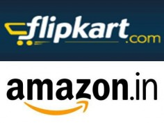 Festive season Flipkart Amazon offer huge discounts on smartphones laptops watches and more See in pics
