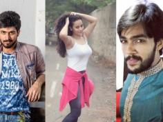 Kamal Haasan Bigg Boss Tamil Suja elimination Harish Bindu Aarav Ganesh