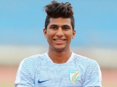 FIFA U-19 World Cup 2017: From Aniket Jadhav to Amarjit Singh Kiyam, 5 Indian players to watch for you