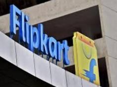 Flipkart End of Season Loot sale: Heavy discounts on iPhone 6, Moto G5 Plus, other smartphones