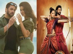 From Kaabil to Baahubali 2 Top 10 Highest Grosser Films of 2017