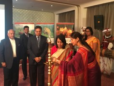 Sri Lanka appeals to Indian tourists with films, destination weddings and Ceylon Tea
