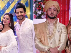 BARC TRP ratings week 11 Kundali Bhagya remains UNCONQUERABLE Ishq Subhan Allah grabs attention in first week
