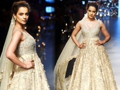 Kangana Ranaut top movies Fashion Tanu Weds Manu Returns Queen Simran Gangster