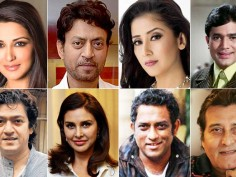 From Sonali Bendre to Vinod Khanna Bollywood celebrities who suffered from cancer