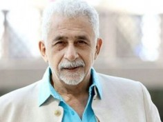Happy birthday Naseeruddin Shah Lesser known facts about the veteran actor