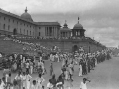 Independence Day Special From 1947 to 2018 India in pictures