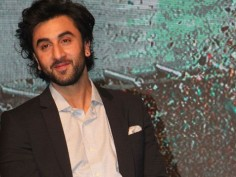 Happy Birthday Bollywood's heart-throb Ranbir Kapoor! Celebrating his day with some of his outstanding performances