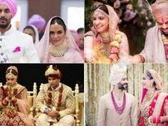 Karwa Chauth 2018 Karva Chauth Sonam Kapoor Virat Kohli Anand Ahuja how they will celebrate