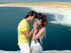 Hrithik romances Kangana in new 'Krrish 3' song