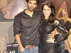 Aashiqui 2 team celebrates success of their film