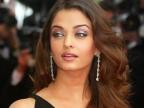 Special invitation at Cannes : Aishwarya Rai