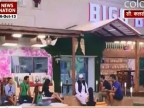 Predictions about 'Bigg Boss' housemates