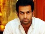 Malayalam actor Prithviraj  his second Hindi film Aurangzeb