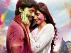 Raanjhana's cast celebrates movie success