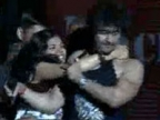 Sonu Nigam humiliated at concert