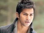 Varun Dhawan New Movie: MAIN TERA HERO