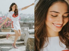 Happy Birthday Tamannaah Bhatia Lesser known facts about the Baahubali star