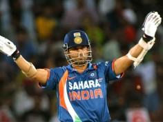 virat kohli sachin tendulkar navjot singh sidhu top knocks by indian batsmen in odis versus australia