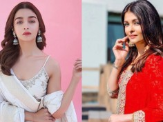 From Alia Bhatt to Aishwarya Rai Bachchan: These doppelgangers of Bollywood actresses will leave you super CONFUSED!