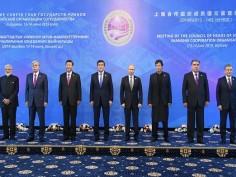 Modi in Bishkek: At SCO Summit in Kyrgyzstan, PM's tough talks on terror