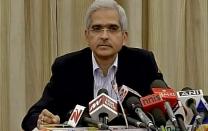 Economic Affairs Secy Shaktikanta Das relaxes cash withdrawal limit for farmers, traders, weddings: Top decisions