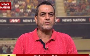 Stadium | Champions Trophy: India set to take Sri Lanka in next match