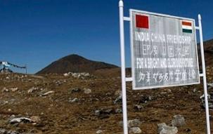 News Nation Exclusive: Sikkim to Siliguri corridor and Nathu La