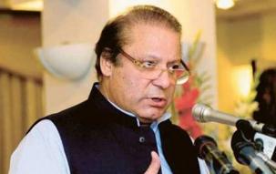 Zero Hour: Panama Papers case: Pakistan PM Nawaz Sharif steps down after Supreme Court's verdict