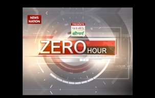 Zero Hour: Will continue to retaliate to provocative acts from Pakistan, says Indian DGMO