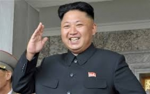 Speed News: Kim Jong Un's favourite girl band to perform in winter Olympics in South Korea