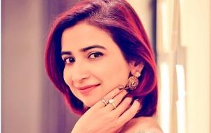 Shakti-Astitva Ke Ehsaas Ki Producer Rashmi Sharma unveils her biggest venture, Shilpa Shinde attends event