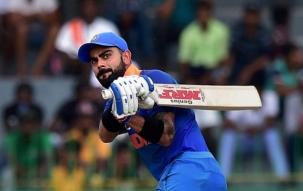 India and South Africa all set for their 5th ODI in Port Elizabeth on Tuesday